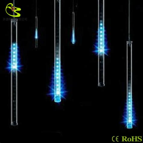 dripping icicle outdoor christmas lights dripping icicle lights outdoor warisan lighting