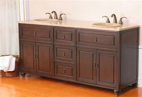 Bathroom Vanities Closeouts And Discontinued by How To Benefit From A Bathroom Vanities Clearance Sale