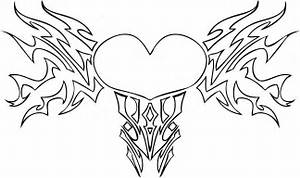 hearts coloring pages Only Coloring Pages