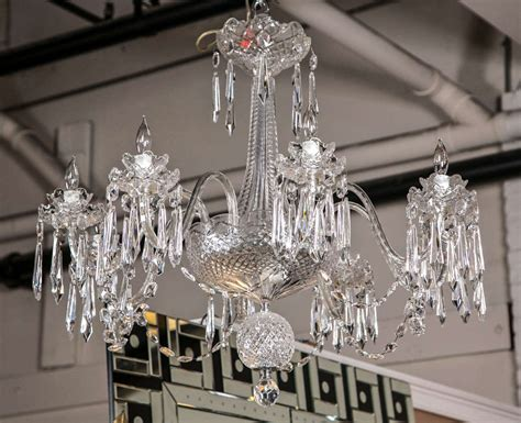 Chandelier Crystals For Sale by Antique Gilt Bronze And Chandelier For Sale