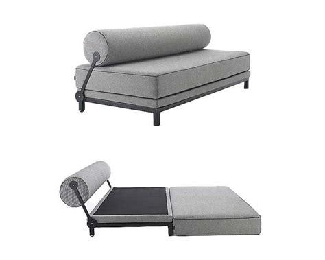 modern sleeper sofas     sleep   baby