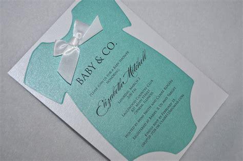 onesie invitation templates