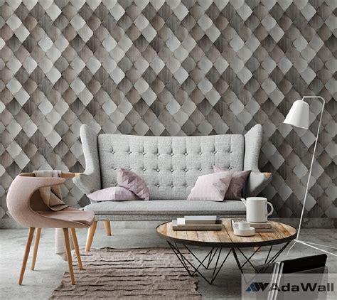 wallpaper seller   wallpaper designs