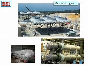 Oil Gas Engineering