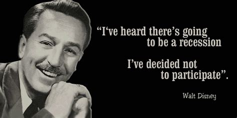 25 Great Walt Disney Quotes And Sayings. Love Quotes For Him Daily. Quotes About Moving On So Quickly. Smile Quotes For Him. Happy Quotes Without Him. Beach Quotes Goodreads. Friendship Quotes Percy Jackson. Work Quotes Search. Volunteer Work Quotes