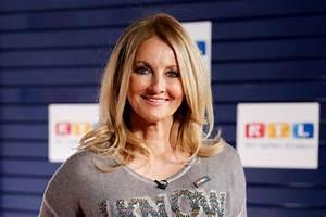 Frauke Ludowig Facebook : frauke ludowig interview das denkt sie ber botox und sch nheits ops ~ Watch28wear.com Haus und Dekorationen