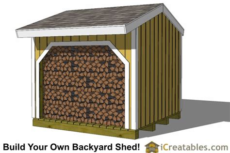 country curtains avon ct 06001 100 6 x 8 foot wooden shed how to build a lean to
