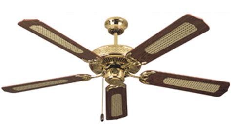 how to install hton bay ceiling fan how do i install a hton bay ceiling fan globalpay co id