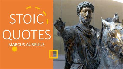 Look at him, and everyone else. STOIC QUOTES | MARCUS AURELIUS QUOTES | Stoicism ...