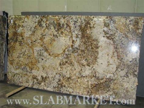 labradorite multicolor slab slabmarket buy granite and