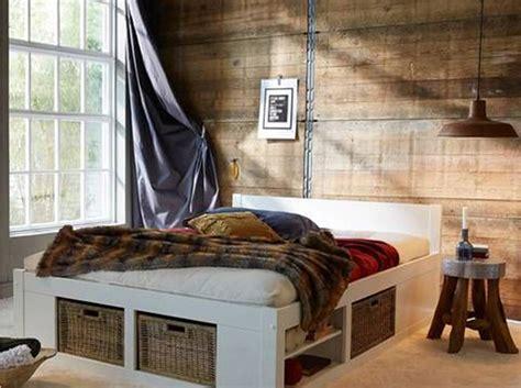 chambre ambiance nature déco chambre nature exemples d 39 aménagements