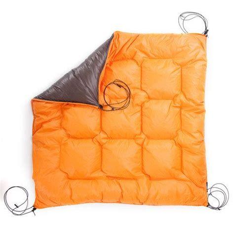 Diy Hammock Underquilt Sleeping Bag by 1000 Images About Hammock Cing On Diy