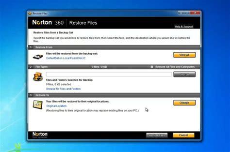 norton   upgrade edition  user  pc amazonco