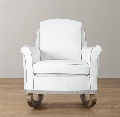 dorel rocking chair slipcover grey comfy functional and pretty rocker recliner gbcn
