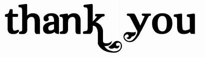 Thankyou Order Fmuweb Test