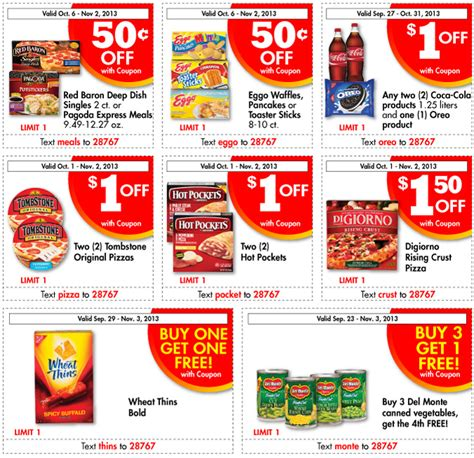 code promo cuisine store tons of family dollar mobile coupons