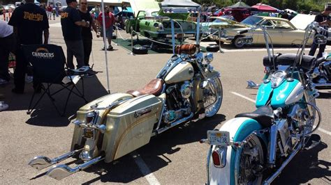 198 Best Images About Harley Davidson Vicla Chicano Cholos