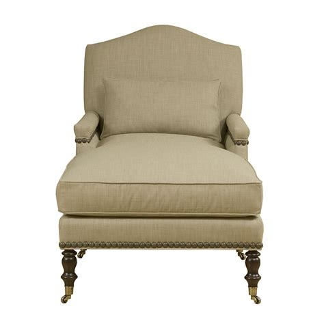 settees and chaises chaises settees najat chaise duralee furniture