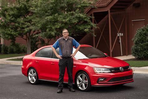 #TBT: One Owner, 42 Volkswagens - LACar