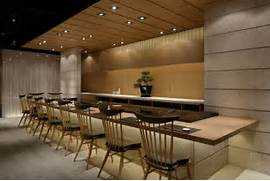 6 Sports Bar Interior Design Sushi Bar Design On Pinterest Japanese Restaurant Design Japanese