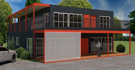 bureau modulaire construction modulaire et batiments préfabriqués bureau