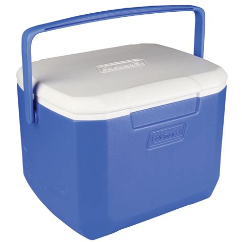 best coolers coleman cool box 16qt performance cooler 163 26 garden4less uk shop