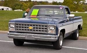 Pick Up Occasion Ford : pick up ford f 250 a vendre ~ Medecine-chirurgie-esthetiques.com Avis de Voitures