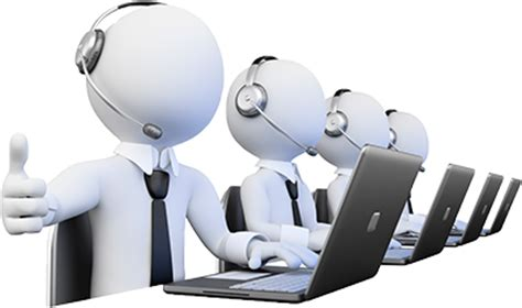 call iphone support it helpdesk commercial networks limited