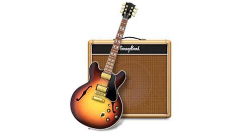 Apple Garageband (for Mac) Review & Rating Pcmagcom
