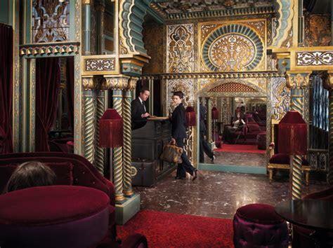 maison souquet hotel  arrondissement paris