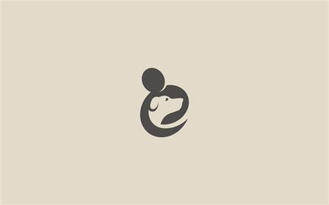Honden gedragstherapeute op zoek naar tof logo (&huisstijl ...