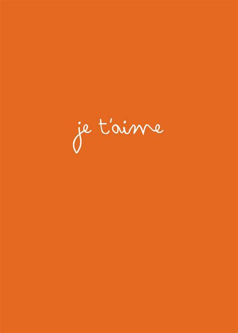 Aesthetic Orange Wallpaper by Free Orange Aesthetic Desktop Wallpaper Wallpaper