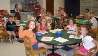 Kindergarten Class Picture 001