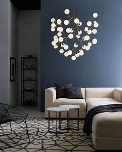 Best modern chandelier ideas on