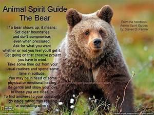 87 best images about Spirit animals on Pinterest | Spirit ...