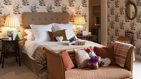 decoration anglaise pour chambre chambre deco anglais idées de décoration et de mobilier