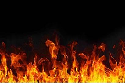 Fire Paper Wallpapers Architects Alok Dj Teahub