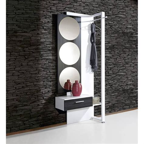 meuble entree vestiaire design