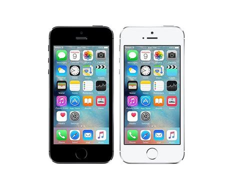 iphone 5 s price iphone 5s gets a big price cut in india technology news