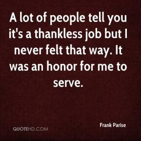 Thankless Person Quotes