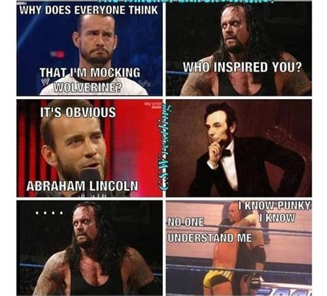 Funny Wwe Memes - wwe memes tumblr image memes at relatably com