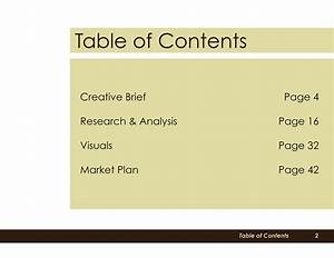 Apa Format Essay Example Paper Quotes About Elearning Essay About Teaching Sample Proposal Essay also Illustration Essay Example Papers Essay About Online Learning Apa Style Term Paper Short Note About E  Thesis Statement For Definition Essay
