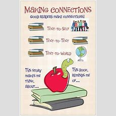31 Best School Text Connections Images On Pinterest  Reading, Teaching Reading And Guided Reading