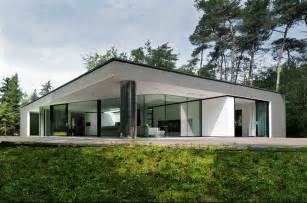 stunning images house design bungalow type best ideas about hattem netherlands architects