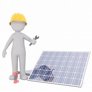 Best Adjustable Solar Panel Tilt Mount  Reviews  U0026 Buyer U0026 39 S