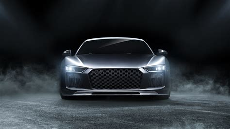 Audi A8 4k Wallpapers by Audi 4k Wallpapers Wallpaper Cave
