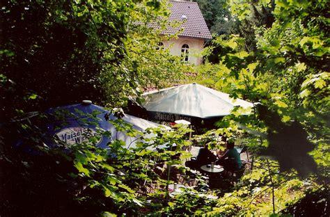 Alter Botanischer Garten Göttingen Cafe by Foto Galerie G 246 Ttingen Alter Botanischer Garten