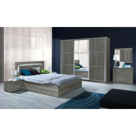 armoire chambre adulte pas cher armoire adulte pas cher armoire adulte portes chne