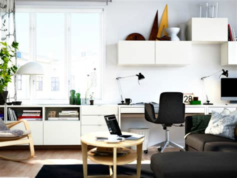 ikea bureau mike ikea home office images home design and decor reviews