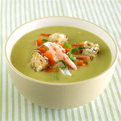 Resep sup krim jamur masak cuma 15 menit aja mushroom soup. 3 Resep Sup Segar Cocok untuk Cuaca yang Sedang Tak Menentu - SIMOMOT